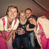 http://whynot-live.de/wp-content/uploads/2013/07/2011-08-08_01-30-59.jpg