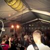 http://whynot-live.de/wp-content/uploads/2013/07/2012-09-28_002.jpg