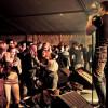 http://whynot-live.de/wp-content/uploads/2013/07/DSC01498DSC01498.jpg