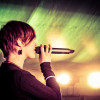 http://whynot-live.de/wp-content/uploads/2013/07/IMG_1292-.jpg