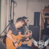 http://whynot-live.de/wp-content/uploads/2013/07/IMG_8897-1024x988.jpg