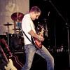 http://whynot-live.de/wp-content/uploads/2013/07/IMG_9774.jpeg.jpg