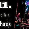 http://whynot-live.de/wp-content/uploads/2013/07/header.jpg