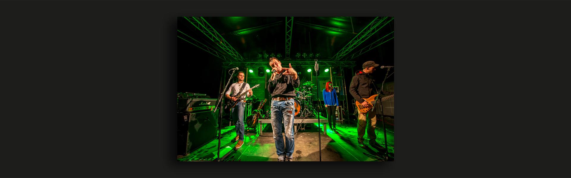 http://whynot-live.de/wp-content/uploads/2013/07/lichterfest2.jpg